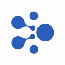 Aelf (ELF) Logo