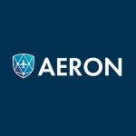Aeron ARN logo