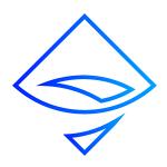 AirSwap AST logo