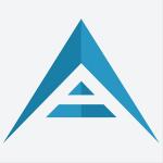 Ark ARK logo