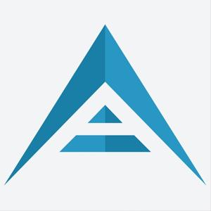 Ark (ARK) kopen met iDEAL