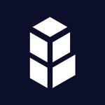 Bancor BNT logo