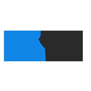 BitSend (BSD) kopen met iDEAL