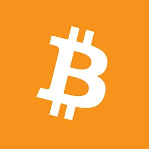 Bitcoin (BTC) kopen met PayPal