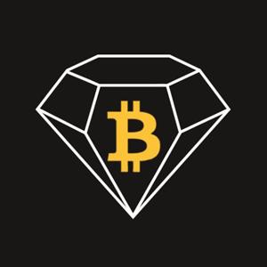 Bitcoin Diamond (BCD) kopen met iDEAL