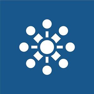 Bluzelle (BLZ) kopen met iDEAL