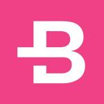 Bytecoin BCN logo