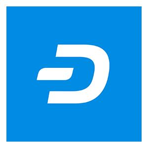 Dash (DASH) kopen met iDEAL