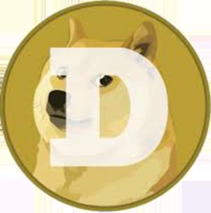 Dogecoin (DOGE) kopen met iDEAL