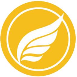 Egretia (EGT) kopen met iDEAL