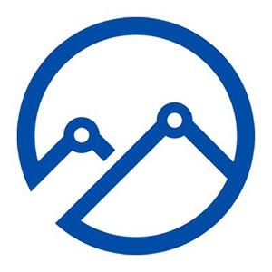 Everex (EVX) kopen met iDEAL