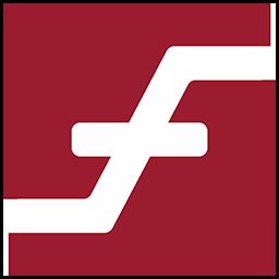 Firo (FIRO) Logo
