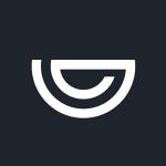 Genesis Vision GVT logo