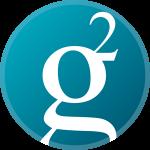 Groestlcoin GRS logo
