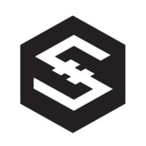 IOStoken (IOST) Logo