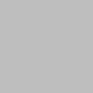 Litecoin (LTC) kopen met PayPal