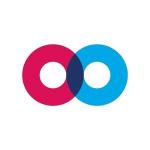 Mainframe MFT logo