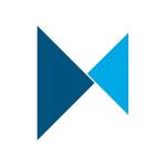 Modum MOD logo