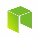 NEO NEO logo