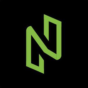 Nuls (NULS) kopen met iDEAL