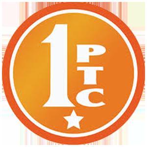 Pesetacoin (PTC) kopen met iDEAL