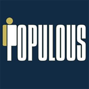 Populous (PPT) Logo