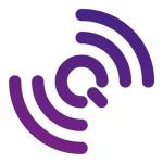 QLINK QLC logo