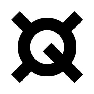 Quantstamp (QSP) kopen met iDEAL