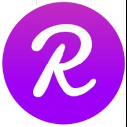 Reef (REEF) Logo