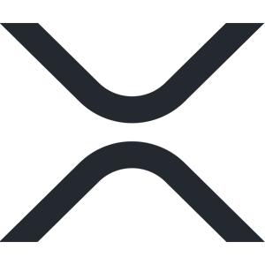 Ripple (XRP) kopen met iDEAL