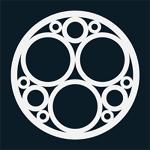 SONM SNM logo