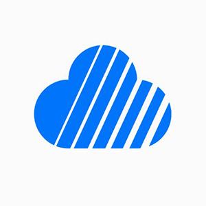 Skycoin (SKY) kopen met iDEAL
