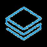 Stratis STRAT logo