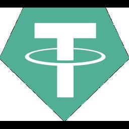 Tether (USDT) kopen met iDEAL