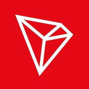 Tron (TRX) kopen met PayPal