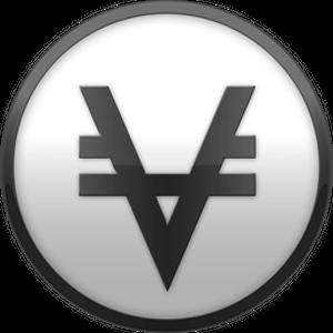 Viacoin (VIA) Logo