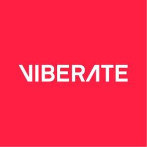 Viberate (VIB) kopen met iDEAL