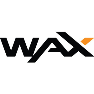 WAX (WAX) kopen met iDEAL