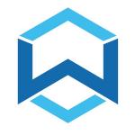 Wanchain WAN logo