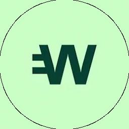 Wirex (WXT) kopen met iDEAL
