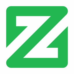 ZCoin (XZC) kopen met iDEAL