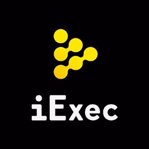 iExec RLC (RLC) kopen met iDEAL